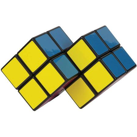 BIG Multicube Double Cube (Big Cube)