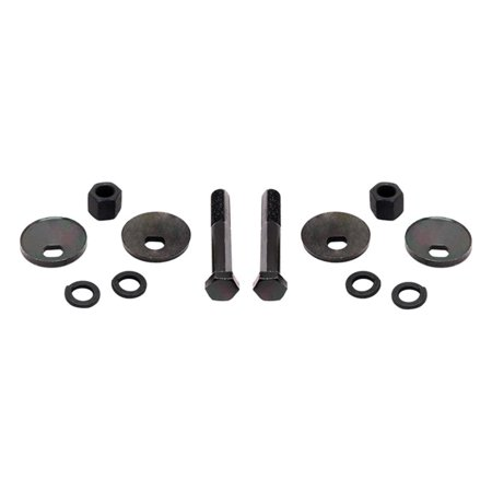 ACDelco Professional Alignment Caster/ Camber Kit 45K18024