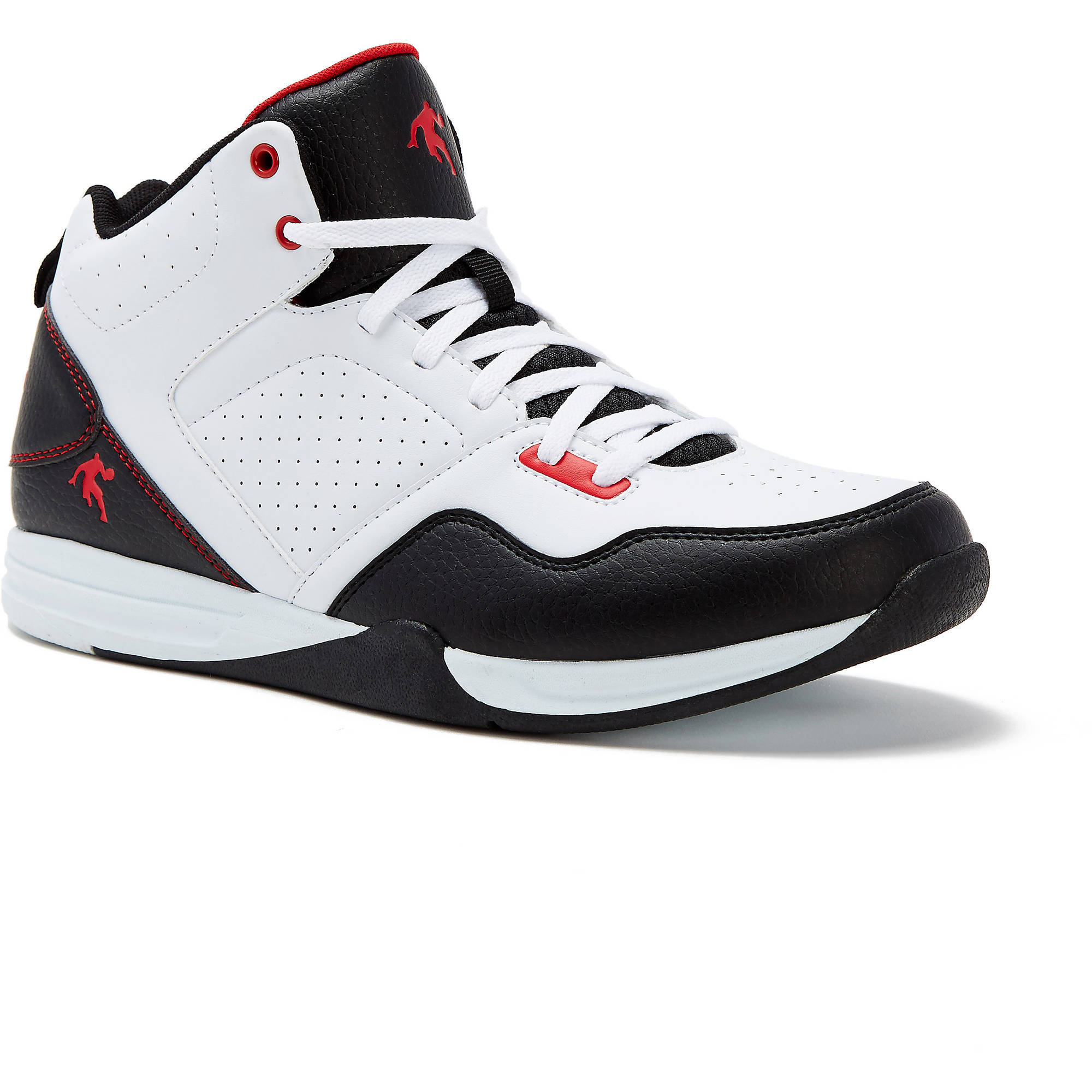 AND1 Men's Capital Athletic Shoe