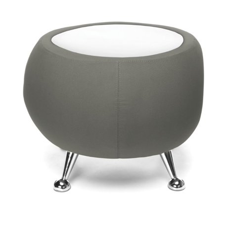 Ofm jupiter reception coffee table in gray and white for Solidworks design table zoom