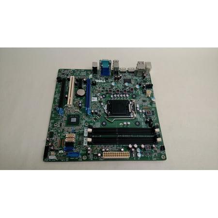 Refurbished Dell GY6Y8 Optiplex 7010 LGA 1155/Socket H2 DDR3 SDRAM Desktop