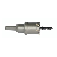 Champion XL200STK-1-1//4-Inch RotoBrute 1-1//4-Inch Cobalt Stack Cut Annular Cutter 2-Inch Depth