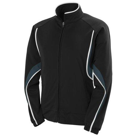 Augusta Sportswear Ladies Rival Jacket- Style 7712