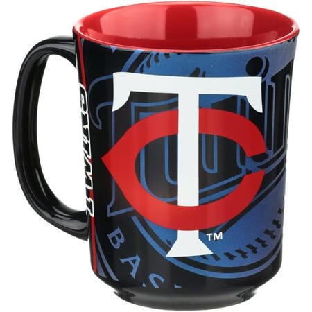 Minnesota Twins™ Mug