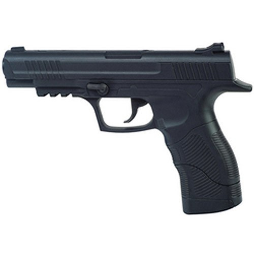 Daisy Powerline 415 Air Pistol by Daisy Manufacturing Company