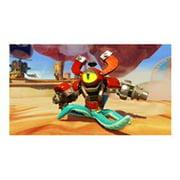 Skylanders SWAP Force Starter Pack - PlayStation 3