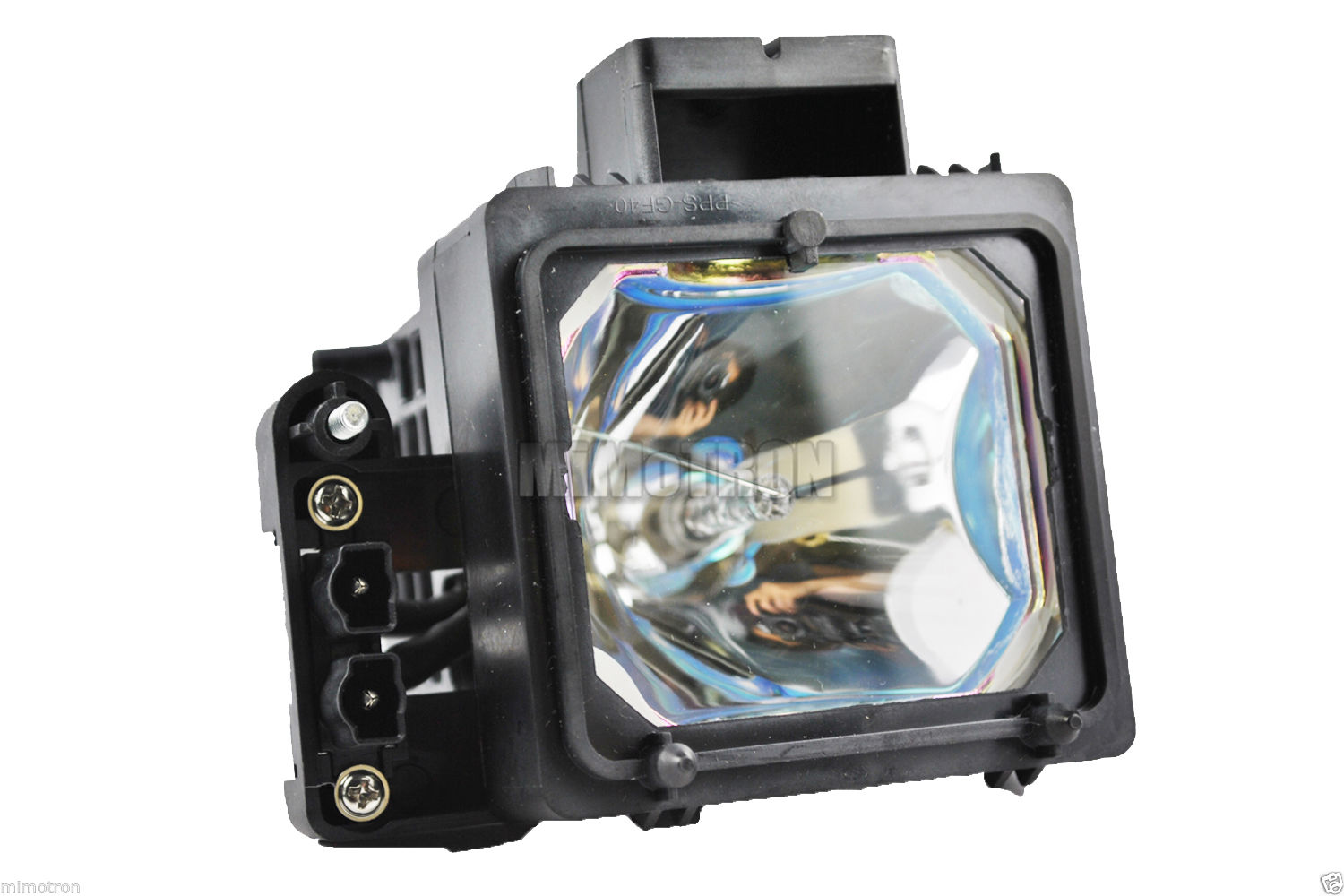 KDF-55XS955 KDF-E60A20 Televisions KDF-E55A20 Tawelun TV Lamp XL-2200 Replacement Lamp with Housing Suit for KDF-60XS955,KDF60XS955,KDF-55WF655