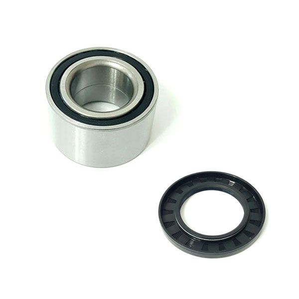 Can-Am Outlander 800 2006-2008 Front Wheel Bearing And Seals