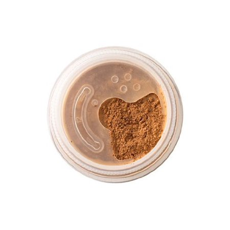 Bare Escentuals Bare Minerals ORIGINAL SPF 15 Foundation (Golden (Bare Escentuals Face)