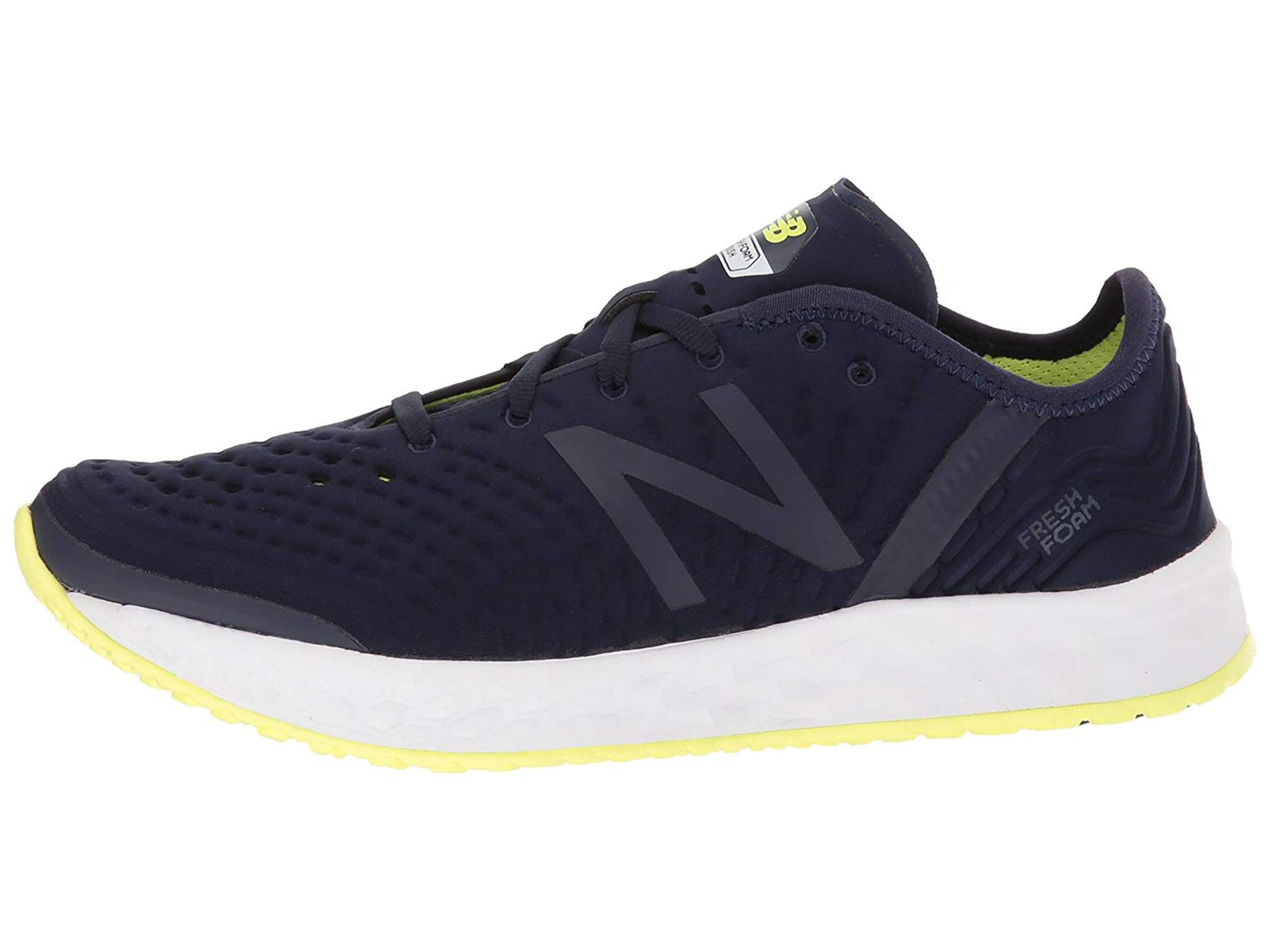 New Balance Womens Wxcrsps Low Top Lace Up Running Sneaker by New Balance