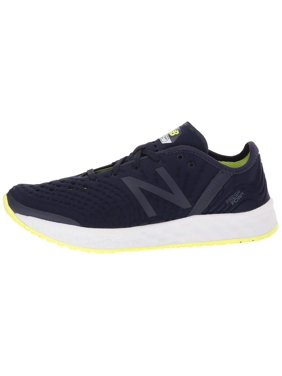88e440f511c22 Product Image New Balance Womens Wxcrsps Low Top Lace Up Running Sneaker