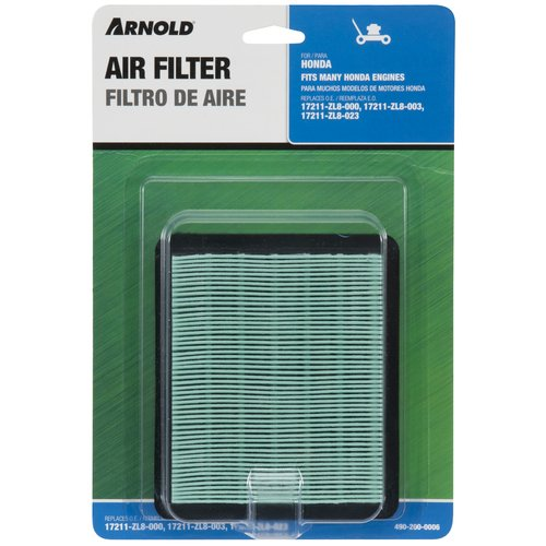 Arnold Universal Honda Air Filter by Arnold