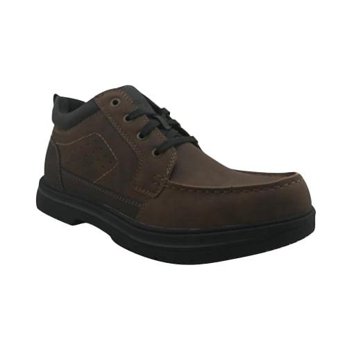 Wrangler Men's Mid-Boot