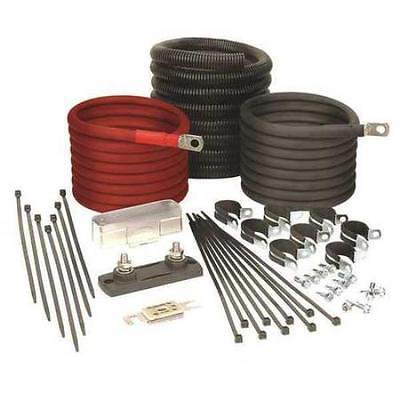 G1856471 Inverter Installation Kit, w/12 ft. Cable