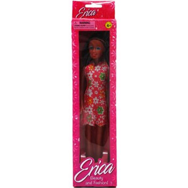 Erica Doll - CASE OF 48