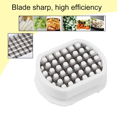 Kitchen Fries One Step French Fry Cutter Potato Vegetable Slicer Cooking Tools