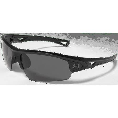 27ee91c9db52 Under Armour - Under Armour Octane Sunglasses - Walmart.com