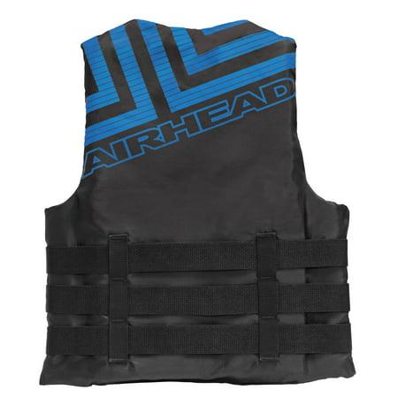 TREND Vest, Men's, 4XL/6XL
