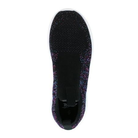 Women's Avia Slip On Sneaker