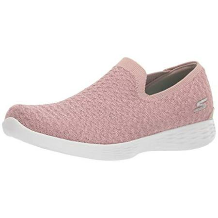 Define Skechers You Passion Women's Sneaker H9IeED2WY