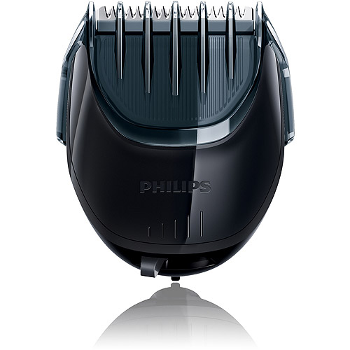 Axe Philips Norelco Shave & Groom Styler Head; XA513/52