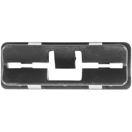 - Clipsandfasteners Inc 15 Headliner Retaining Clips For Jaguar C2Z11575