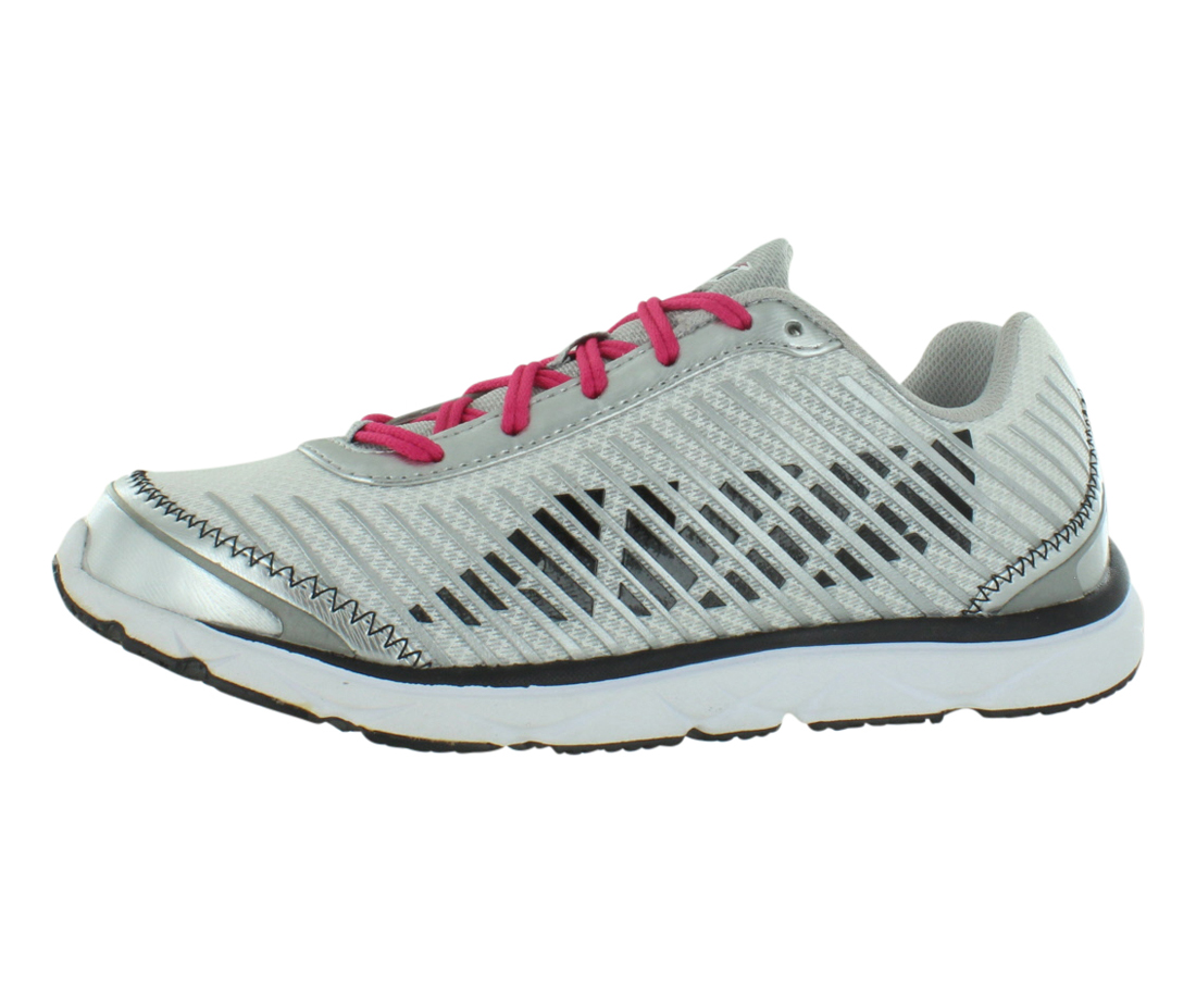 Avia Grey Performance Running Women's Shoes Size by