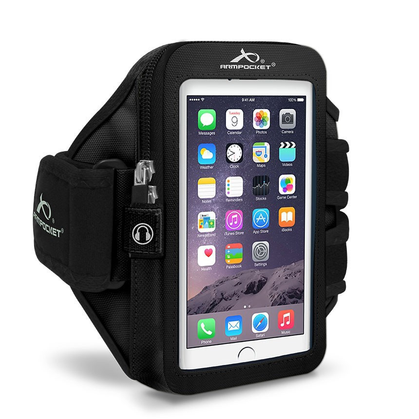 Armpocket Running Armband