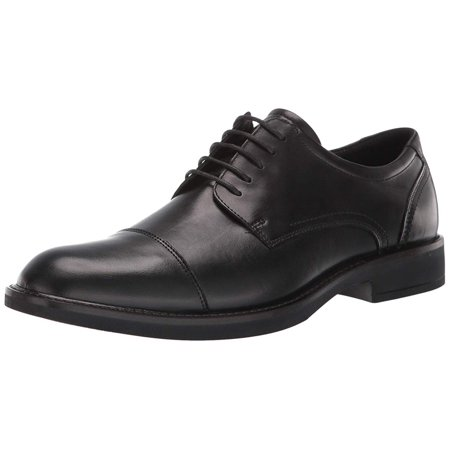 Men's ECCO Biarritz Cap Toe Oxford