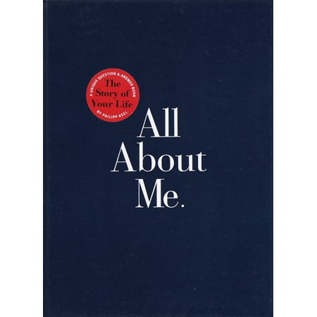 All About Me : The Story of Your - All About Me Math