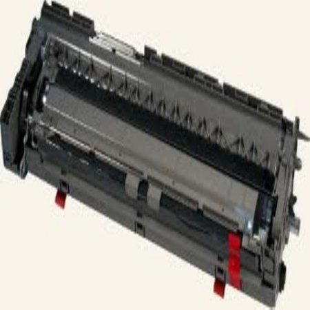 - AIM Compatible Replacement - Gestetner Corp Compatible 3225 Copier Drum Unit (45000 Page Yield) (209890) - Generic