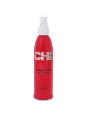 Chi 44 Iron Guard Thermal Protection Hairspray 8.5 Oz
