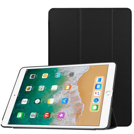 Fintie 10.5-inch iPad Air (3rd Gen) 2019 / iPad Pro 2017 Case Cover with Auto Sleep / Wake, (Best Portfolio App For Ipad 2019)