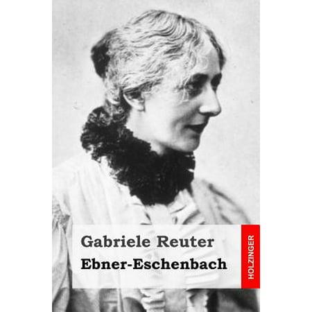 Ebner Eschenbach