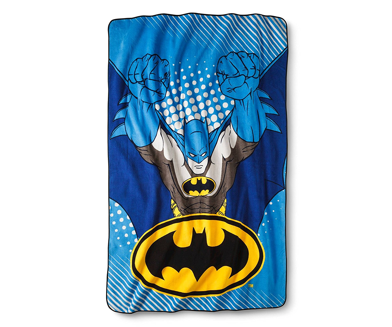"Batman v Superman: Dawn of Justice Kryptonite Containment Superman 6"" Figure,... by"