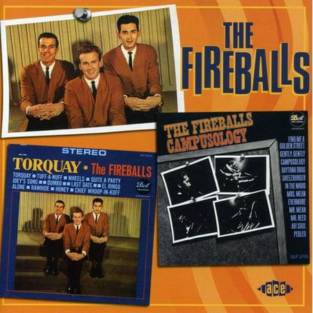 Best of: Original (CD)