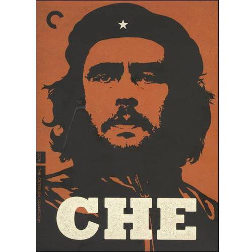Che (Spanish) (2008) (Criterion Collection)