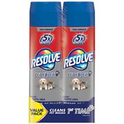 Woolite Heavy Traffic Carpet Cleaning Foam 22 Oz Walmart Com Walmart Com