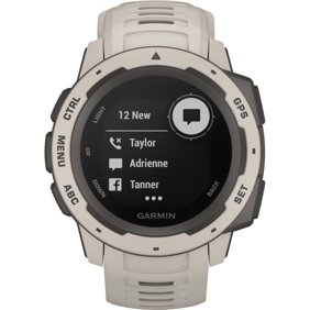 KINGWEAR KW88 Pro 3G Smartwatch Phone 1 39 inch Android 7 0 MTK6580 Quad  Core 1 3GHz 1GB RAM 16GB ROM Smart Watch GPS Wearable Devices