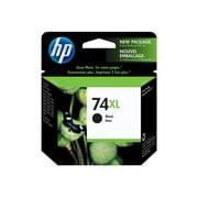 HP OFFICEJET J5740 Cartridge (750 yield)