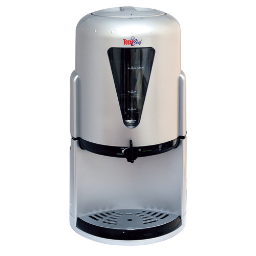Total Chef Automatic Coffee Maker/Wine Urn