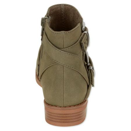 Women's Maldon Boot