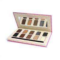 (3 Pack) BEAUTY CREATIONS Tease Eyeshadow Palette