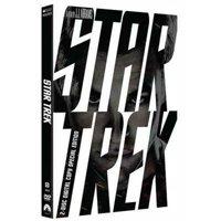 Star Trek 2-Disc Edition (DVD)