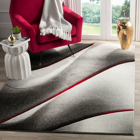 Safavieh Hollywood Candyce Abstract Area Rug or Runner