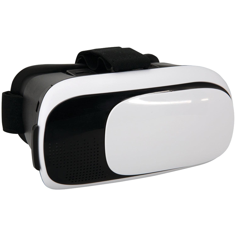 Ilive Ivr37w 3d Virtual Reality Headset
