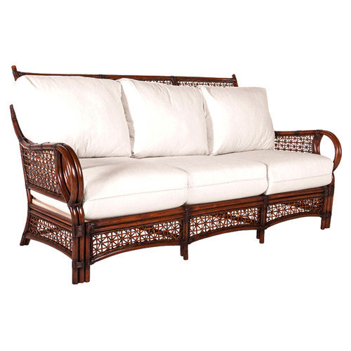 Acacia Home and Garden May Flor Sofa