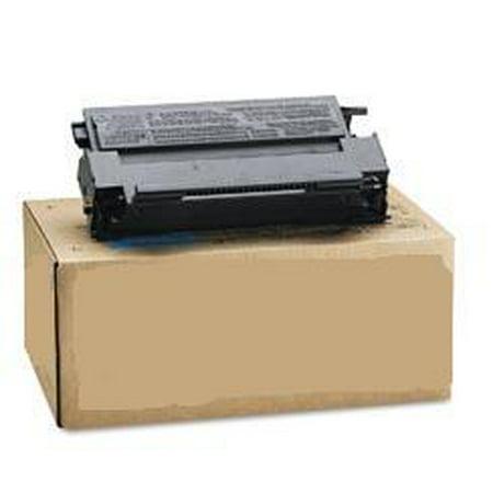 Zoomtoner Compatible avec Savin 3740NF SAVIN 430223 / Type 135 laser Toner Cartridge - image 1 de 1