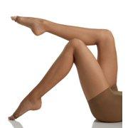 essentialapparel-com-pantyhose-toeless-tiny-shemale-xxx