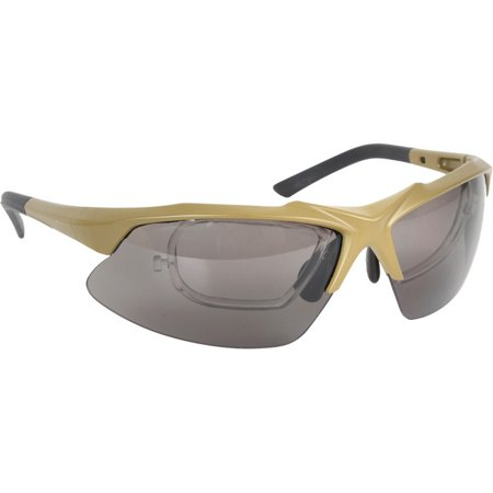 e0ab493f5c Walmart Prescription Glasses Return Policy